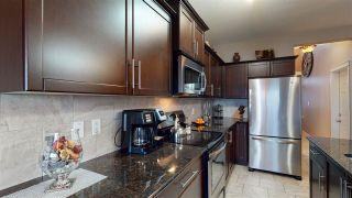 Photo 5: 42 18230 104A Street in Edmonton: Zone 27 Townhouse for sale : MLS®# E4225888