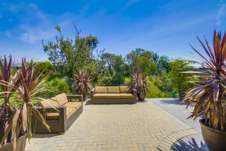 Photo 21: SAN DIEGO House for sale : 4 bedrooms : 2647 Cardinal Road