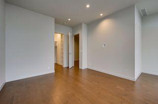 Photo 30: 5101 10360 102 Street in Edmonton: Zone 12 Condo for sale : MLS®# E4228110