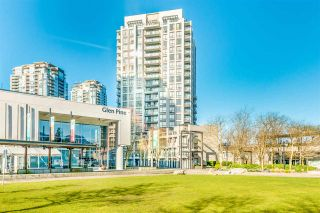 Photo 25: 708 1185 THE HIGH Street in Coquitlam: North Coquitlam Condo for sale : MLS®# R2561101