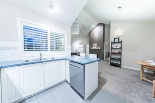 Photo 8: 507 408 31 Avenue NW in Calgary: Mount Pleasant Row/Townhouse for sale : MLS®# A1073666