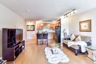 "Photo 13: 313 10707 139 Street in Surrey: Whalley Condo for sale in ""AURA II"" (North Surrey)  : MLS®# R2270635"