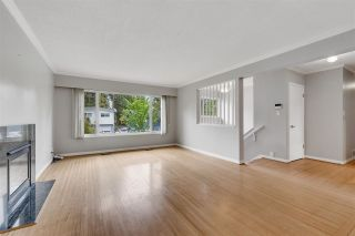 Photo 6: 3451 JERVIS Street in Port Coquitlam: Woodland Acres PQ House for sale : MLS®# R2573106