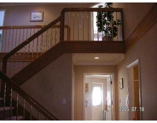 Photo 3: Photos: 2131 DAVIES CT in Richmond: Bridgeport RI House for sale : MLS®# V549566