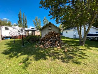 Photo 18: 10 Lakeshore Drive: Rural Wetaskiwin County Rural Land/Vacant Lot for sale : MLS®# E4265035