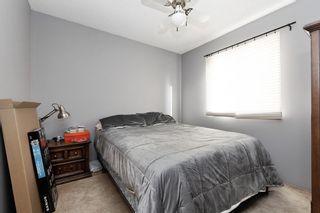 Photo 13: 20132 BRUCE Avenue in Maple Ridge: Southwest Maple Ridge House for sale : MLS®# R2528801