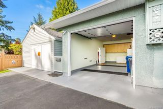 Photo 24: 1891 Hallen Ave in : Na Central Nanaimo House for sale (Nanaimo)  : MLS®# 876086