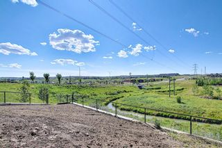Photo 33: 9 Sage Meadows Green NW in Calgary: Sage Hill Detached for sale : MLS®# A1139816