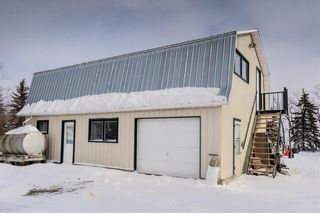 Photo 35: 69155 5 Road West in Meadows: Rosser Residential for sale (R11)  : MLS®# 202102313