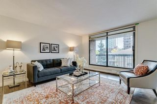 Photo 14: 330 1001 13 Avenue SW in Calgary: Beltline Apartment for sale : MLS®# A1128974