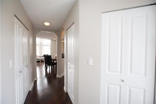 Photo 11: 432 5700 ANDREWS ROAD in RIVERS REACH: Steveston South Home for sale ()  : MLS®# R2070613