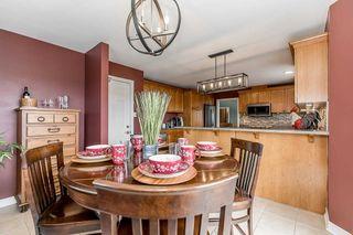 Photo 15: 20 St John Street in Amaranth: Rural Amaranth House (Bungalow) for sale : MLS®# X5276685