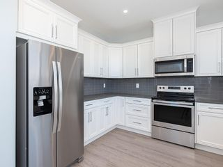 Photo 8: 166 SKYVIEW Circle NE in Calgary: Skyview Ranch Row/Townhouse for sale : MLS®# C4277691
