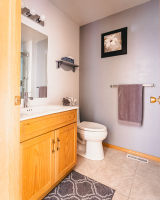 Photo 26: 162 Abbotsfield Drive in Winnipeg: River Park South Residential for sale (2F)  : MLS®# 202011459