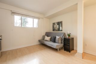 Photo 25: 946 CAITHNESS Crescent in Port Moody: Glenayre House for sale : MLS®# R2574147