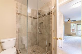 Photo 20: 123 1110 5 Avenue NW in Calgary: Hillhurst Apartment for sale : MLS®# A1130568