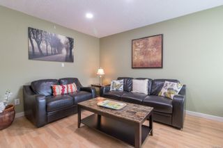 Photo 7: 117 2723 Jacklin Rd in : La Langford Proper Row/Townhouse for sale (Langford)  : MLS®# 885640