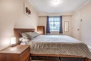 """Photo 19: PH1 1205 FIFTH Avenue in New Westminster: Uptown NW Condo for sale in """"River Vista"""" : MLS®# R2547169"""