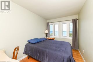 Photo 13: 3438 COUNTY ROAD 3 in Carrying Place: House for sale : MLS®# 40167703