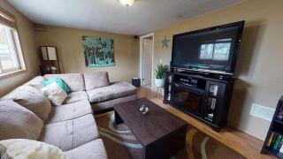 Photo 4: 8308 96 Avenue in Fort St. John: Fort St. John - City SE House for sale (Fort St. John (Zone 60))  : MLS®# R2625846