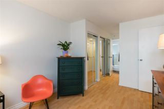 """Photo 14: 310 1500 PENDRELL Street in Vancouver: West End VW Condo for sale in """"Pendrell Mews"""" (Vancouver West)  : MLS®# R2565432"""
