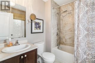 Photo 19: 200 TALLTREE CRESCENT in Ottawa: House for rent : MLS®# 1260437