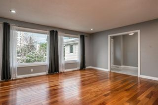Photo 6: 1412 29 Street NW in Calgary: St Andrews Heights Detached for sale : MLS®# A1116002