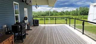 Photo 19: 32 Acres South of Meadow Lake in Meadow Lake: Residential for sale (Meadow Lake Rm No.588)  : MLS®# SK860748