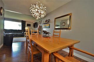 Photo 7: 195 WATSON Crescent in Prince George: Perry House for sale (PG City West (Zone 71))  : MLS®# R2398861
