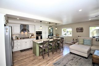 Photo 11: CARLSBAD WEST Manufactured Home for sale : 3 bedrooms : 7319 San Luis Street #233 in Carlsbad