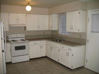 Photo 7: 7617 120 Street in Delta: Scottsdale Duplex for sale (N. Delta)  : MLS®# F1406872