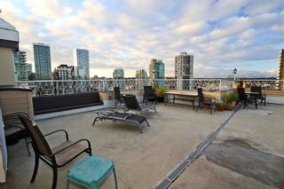 """Photo 31: 304 1100 HARWOOD Street in Vancouver: West End VW Condo for sale in """"THE MARTINIQUE"""" (Vancouver West)  : MLS®# R2624530"""