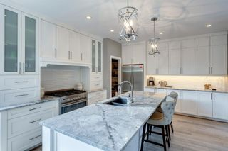 Photo 23: 452 18 Avenue NE in Calgary: Winston Heights/Mountview Semi Detached for sale : MLS®# A1130830