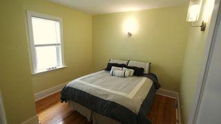 Photo 14: 259 Munroe Avenue in Winnipeg: East Kildonan Residential for sale (North East Winnipeg)