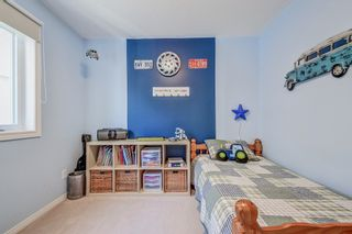 Photo 18: 5172 Littlebend Drive in Mississauga: Churchill Meadows Freehold for sale