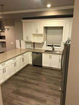 Photo 13: 7283 192 Street in Surrey: Clayton 1/2 Duplex for sale (Cloverdale)  : MLS®# R2551109