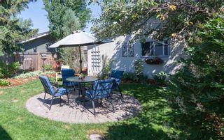 Photo 33: 3504 117 Street in Edmonton: Zone 16 House for sale : MLS®# E4252614