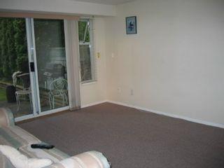 Photo 5: #3, 13951 70 Avenue: House for sale (East Newton)  : MLS®# 2414294