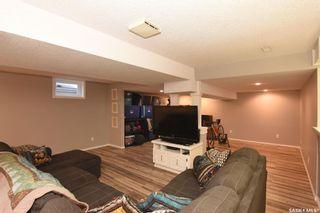 Photo 30: 14 Edenwold Crescent in Regina: Walsh Acres Residential for sale : MLS®# SK839587
