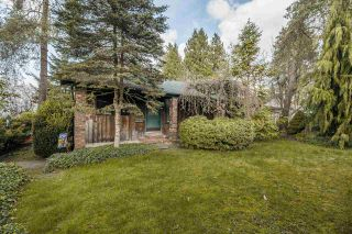 Photo 1: 19903 46A Avenue in Langley: Langley City House for sale : MLS®# R2557011