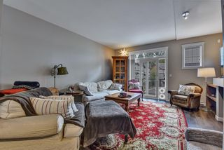 """Photo 6: 64 6123 138 Street in Surrey: Sullivan Station Townhouse for sale in """"Panorama Woods"""" : MLS®# R2608409"""