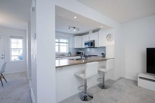 Photo 11: 329 Cityscape Court NE in Calgary: Cityscape Row/Townhouse for sale : MLS®# A1095020