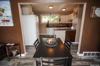 Photo 5: 1610 H Avenue North in Saskatoon: Mayfair Residential for sale : MLS®# SK850716