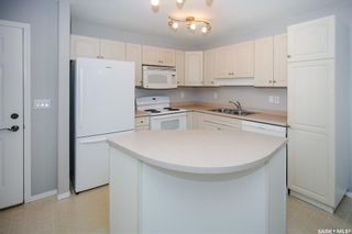 Photo 6: 214 235 Herold Terrace in Saskatoon: Lakewood S.C. Residential for sale : MLS®# SK871949