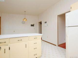 Photo 9: 7960 SEE SEA Pl in SAANICHTON: CS Saanichton House for sale (Central Saanich)  : MLS®# 814976