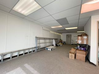 Photo 7: 9917 CONFIDENTIAL in Richmond: Gilmore Business for sale : MLS®# C8039262