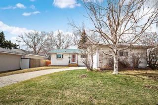 Photo 22: 7103 5 Street SW in Calgary: Kingsland Detached for sale : MLS®# A1093853