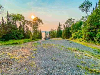 Photo 12: LOT 40 LILY PAD BAY in KENORA: Vacant Land for sale : MLS®# TB211834