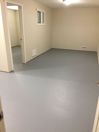 Photo 13: 118 Santana Crescent: Fort Saskatchewan House Half Duplex for sale : MLS®# E4232874