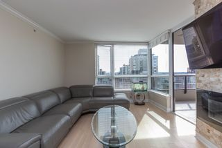Photo 4: 601 160 W 3RD Street in North Vancouver: Lower Lonsdale Condo for sale : MLS®# R2571609